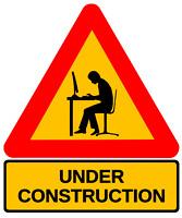under construction_WEb