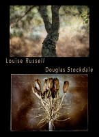 Louise Russell & Douglas Stockdale