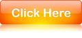 click-here-button-orange-2